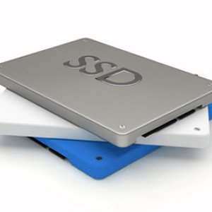 Datenrettung Solid State Drives (SSD - Alle Fabrikate)